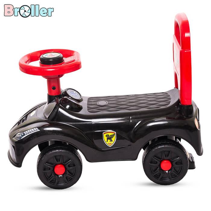 Chòi chân mô hình xe ô tô QX-3392-2 5