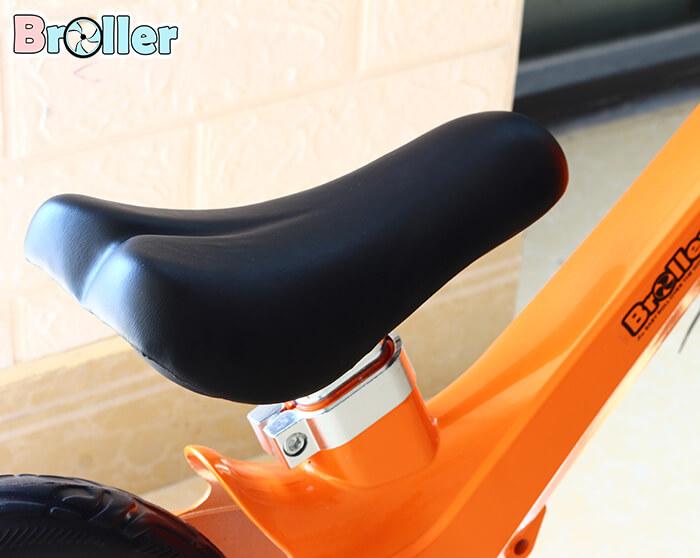 Xe cân bằng Broller PHC-FT 10