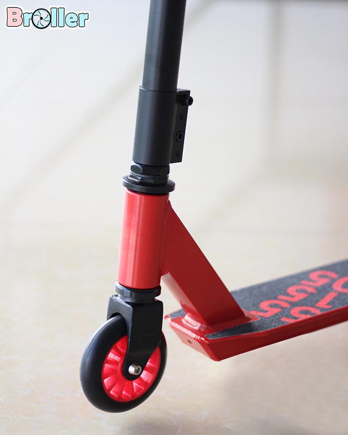 Scooter trẻ em 2 bánh S2005 2