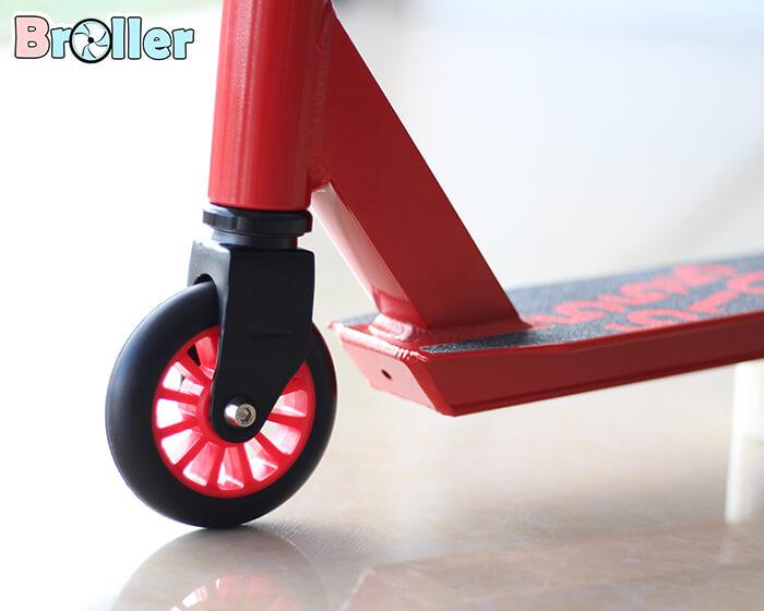 Scooter trẻ em 2 bánh S2005 3