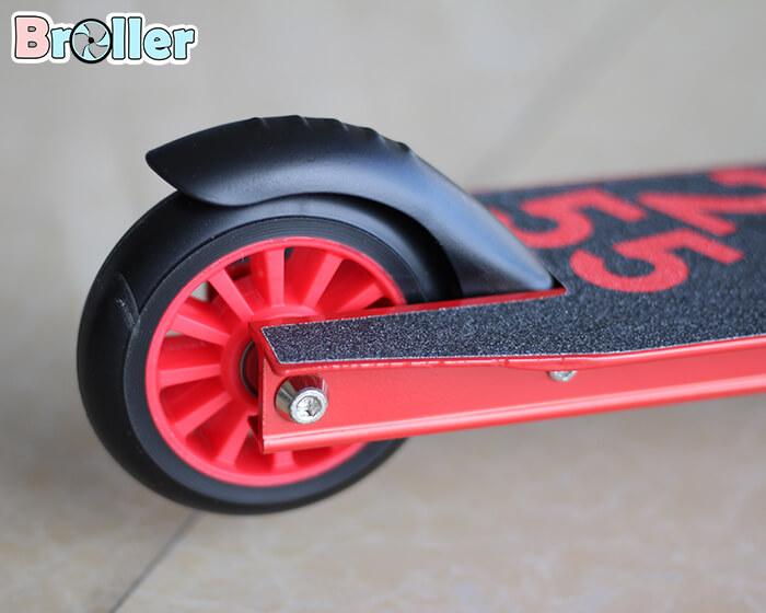 Scooter trẻ em 2 bánh S2005 6