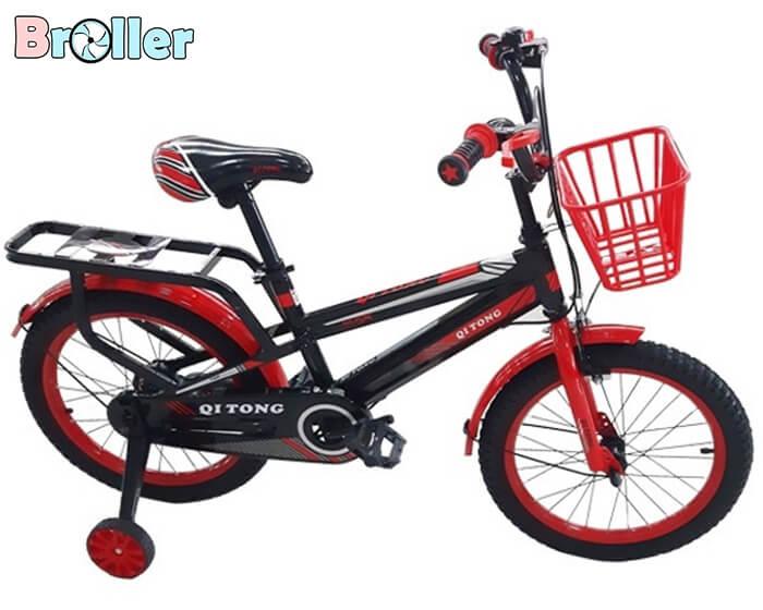 Xe đạp cao cấp TNXTC-103 1