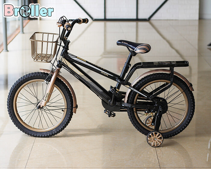 Xe đạp cao cấp TNXTC-103 10