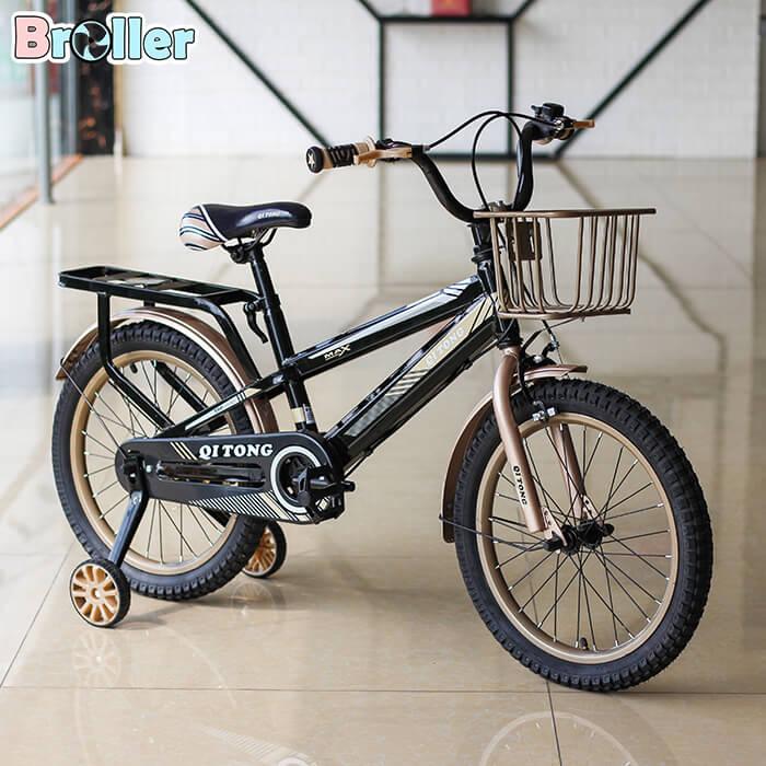 Xe đạp cao cấp TNXTC-103 11