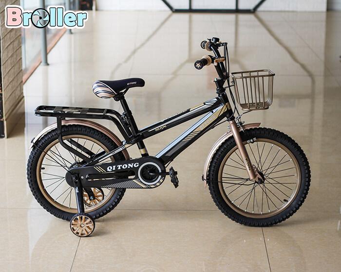 Xe đạp cao cấp TNXTC-103 12