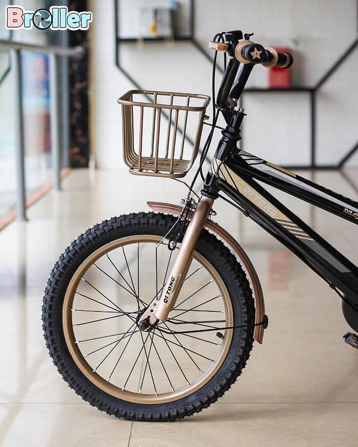 Xe đạp cao cấp TNXTC-103 13