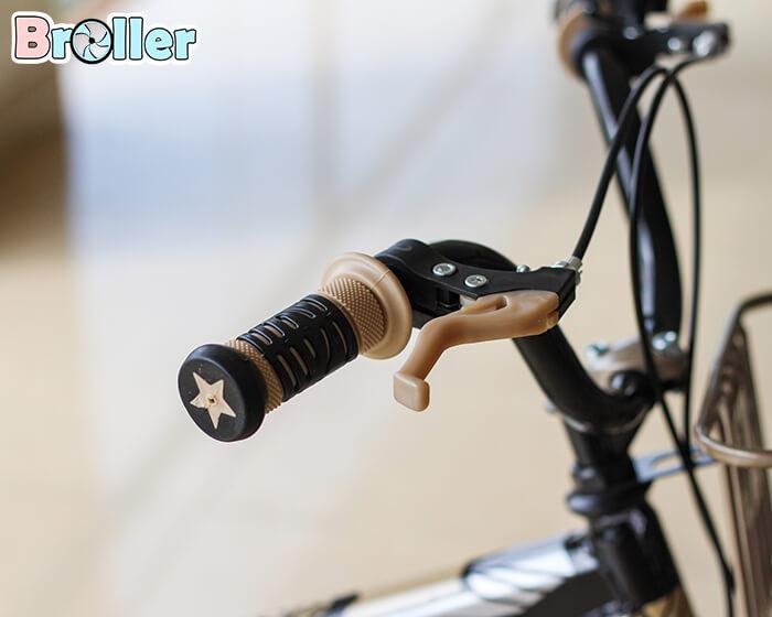 Xe đạp cao cấp TNXTC-103 14