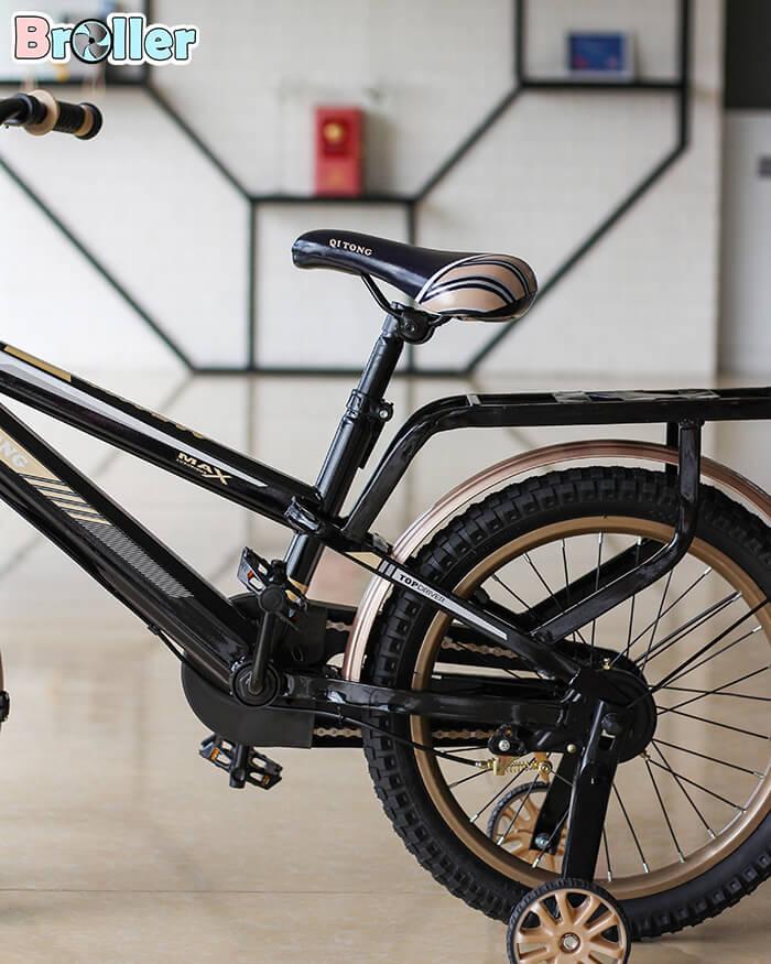 Xe đạp cao cấp TNXTC-103 16