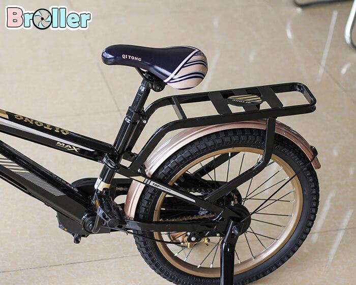 Xe đạp cao cấp TNXTC-103 17