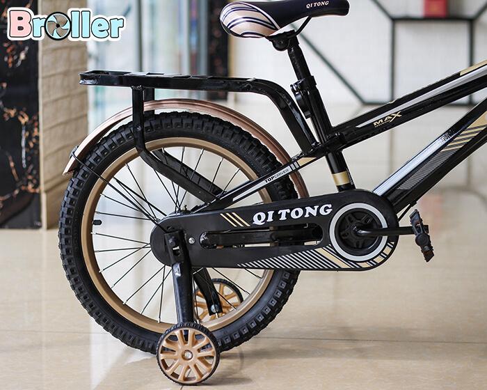 Xe đạp cao cấp TNXTC-103 18