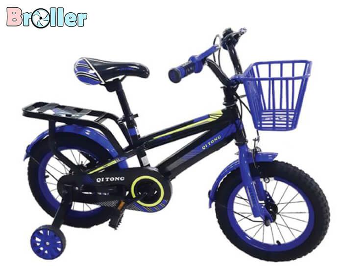 Xe đạp cao cấp TNXTC-103 2