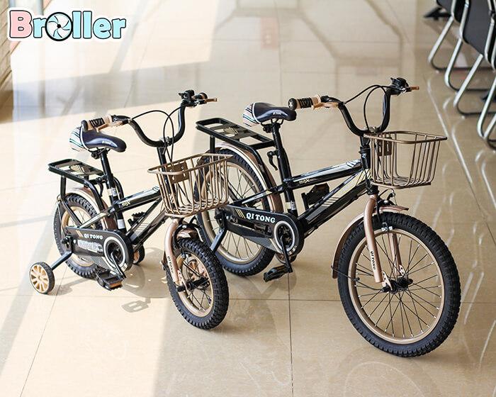 Xe đạp cao cấp TNXTC-103 3