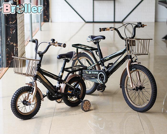 Xe đạp cao cấp TNXTC-103 4