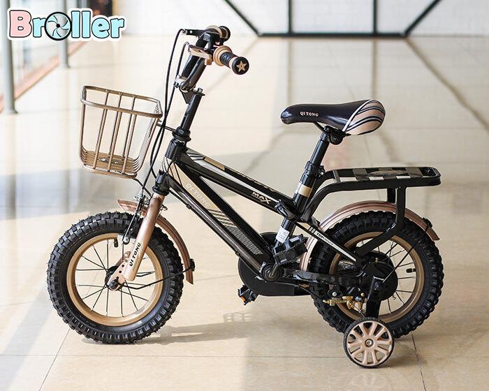 Xe đạp cao cấp TNXTC-103 5
