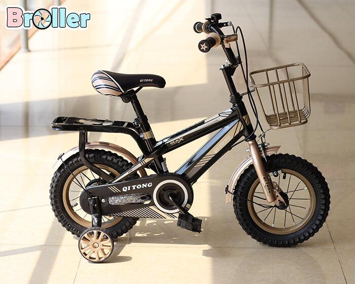Xe đạp cao cấp TNXTC-103 6