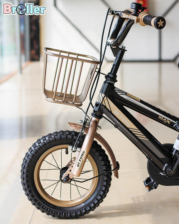Xe đạp cao cấp TNXTC-103 7