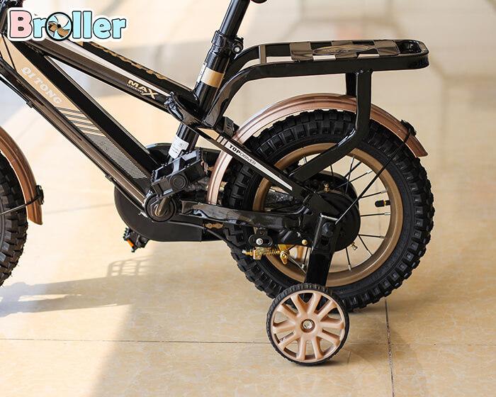 Xe đạp cao cấp TNXTC-103 8