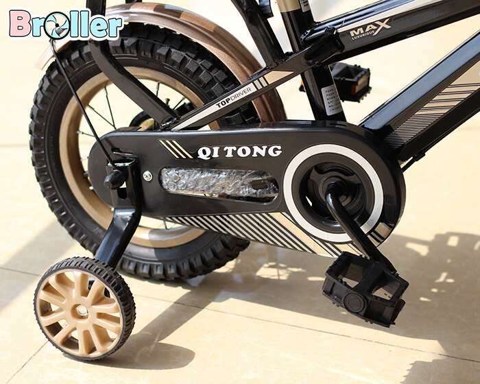 Xe đạp cao cấp TNXTC-103 9