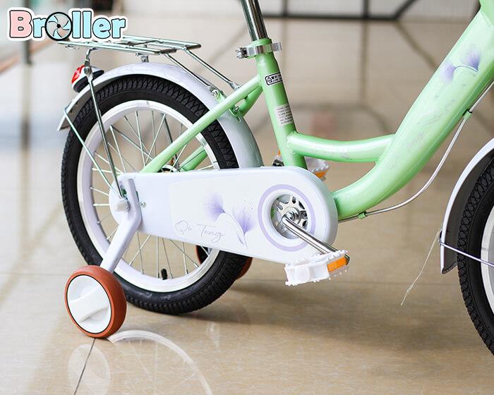 Xe đạp cho bé TNXTC-069A 14