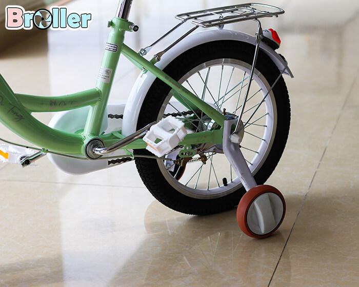 Xe đạp cho bé TNXTC-069A 15