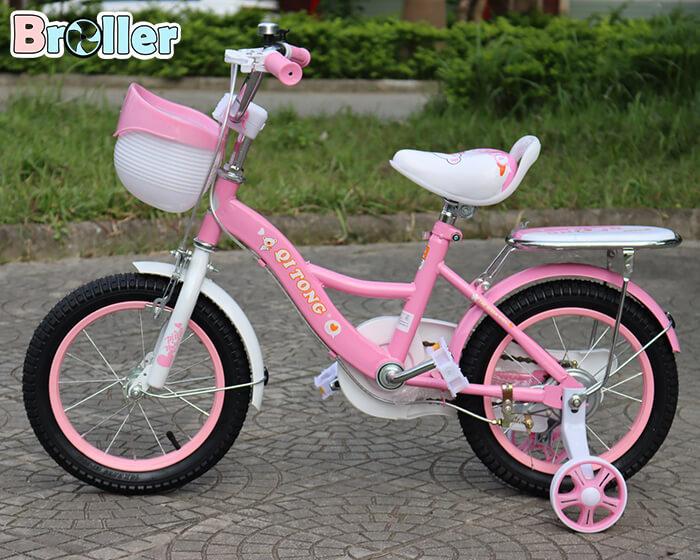 Xe đạp cho bé TNXTC-070 1
