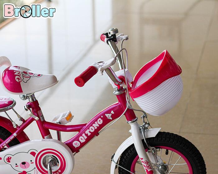 Xe đạp cho bé TNXTC-070 10