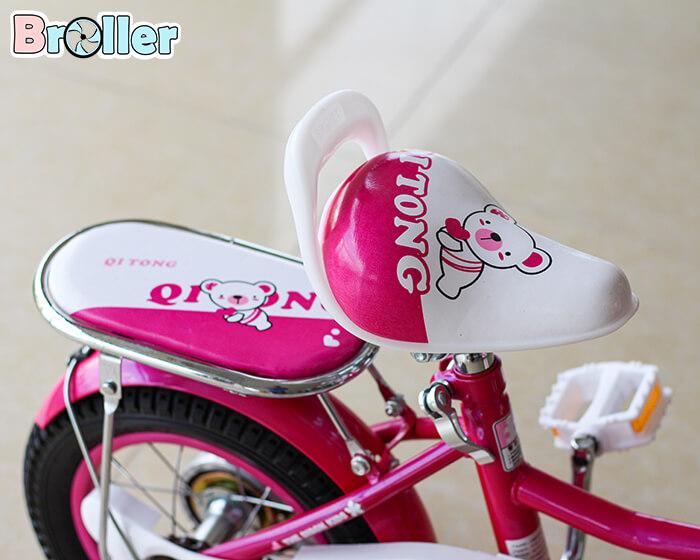 Xe đạp cho bé TNXTC-070 11