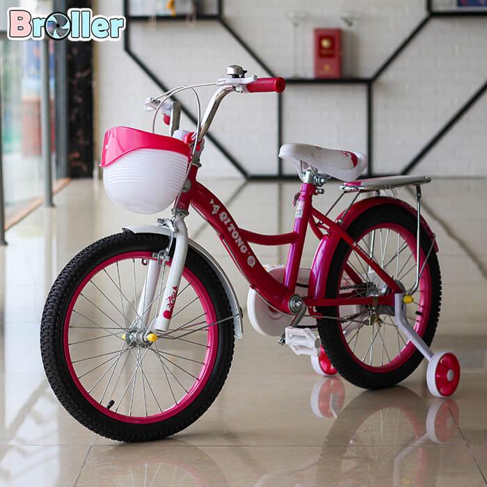 Xe đạp cho bé TNXTC-070 14