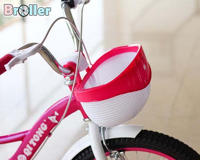 Xe đạp cho bé TNXTC-070 16