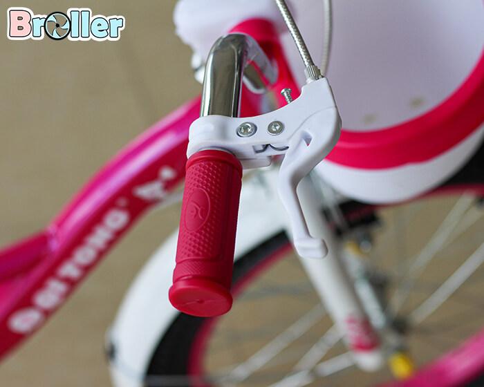 Xe đạp cho bé TNXTC-070 17