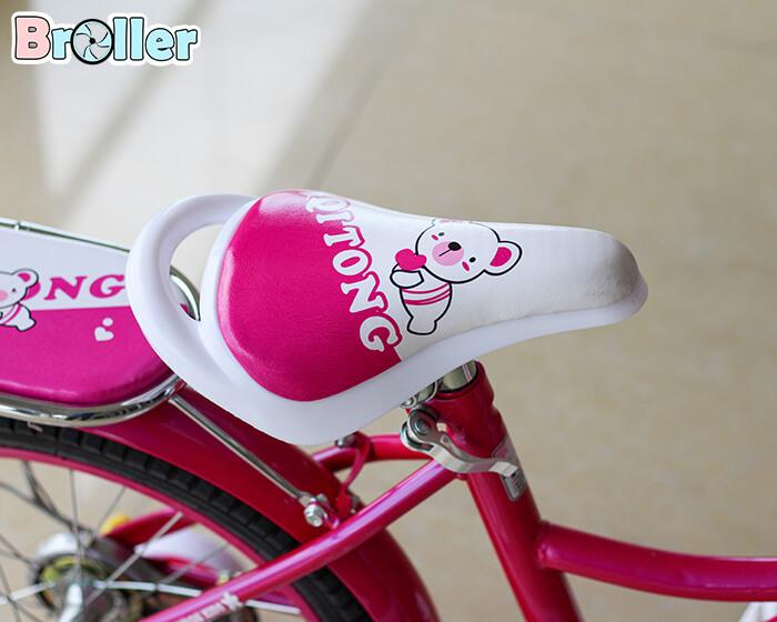 Xe đạp cho bé TNXTC-070 18