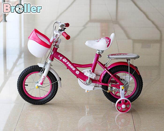 Xe đạp cho bé TNXTC-070 8