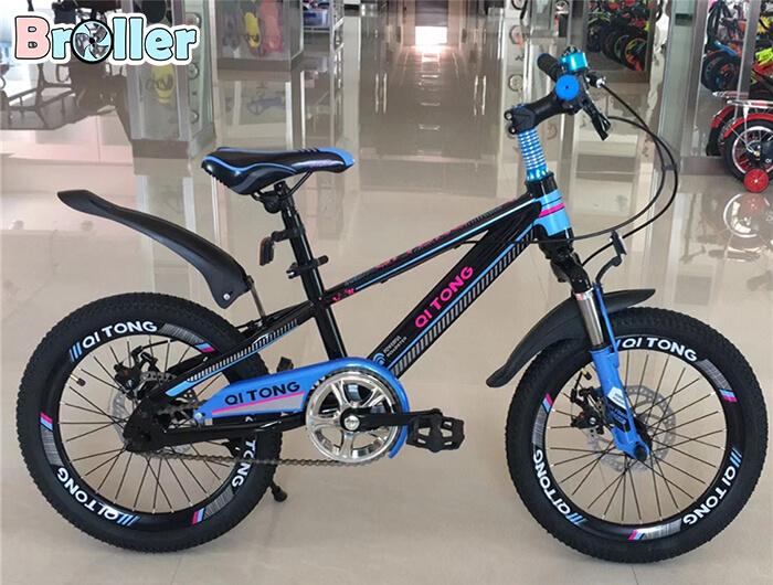 Xe đạp trẻ em TNXTC-099 1