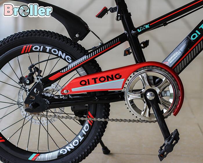 Xe đạp trẻ em TNXTC-099 10