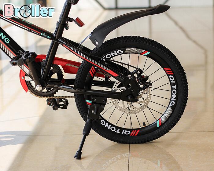 Xe đạp trẻ em TNXTC-099 11