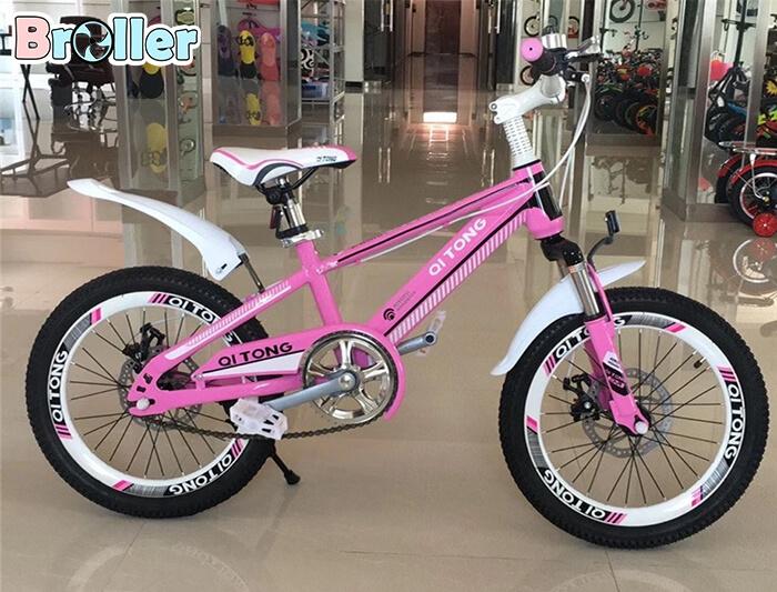 Xe đạp trẻ em TNXTC-099 2