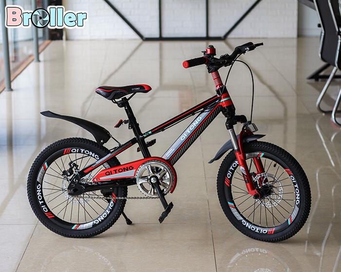 Xe đạp trẻ em TNXTC-099 3
