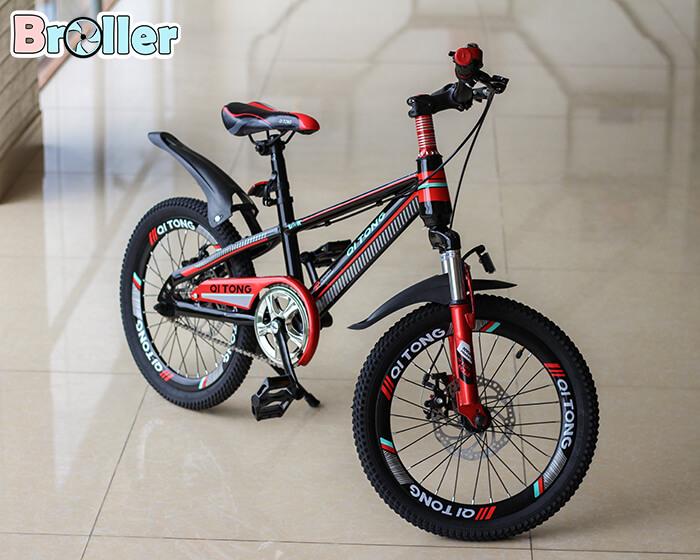 Xe đạp trẻ em TNXTC-099 4