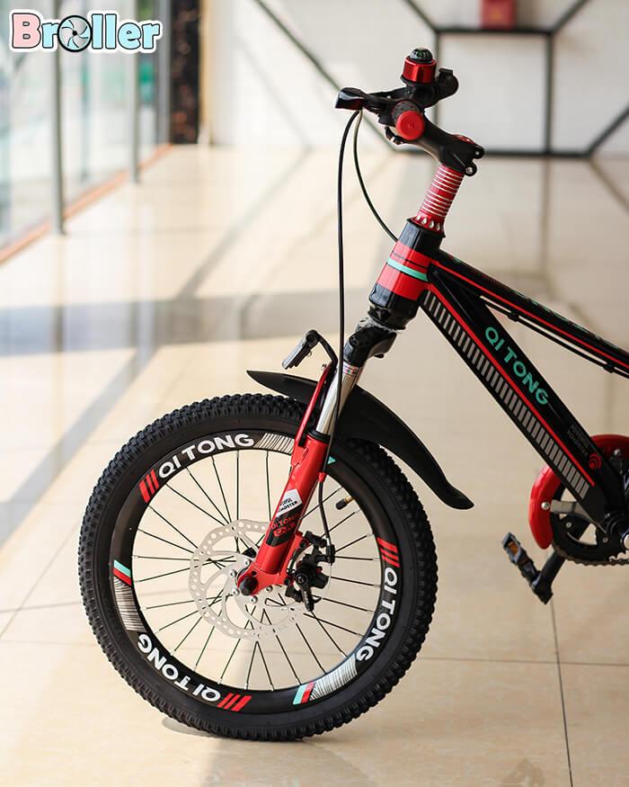 Xe đạp trẻ em TNXTC-099 5