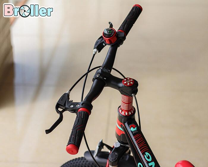 Xe đạp trẻ em TNXTC-099 6