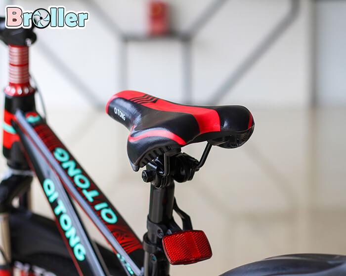 Xe đạp trẻ em TNXTC-099 8