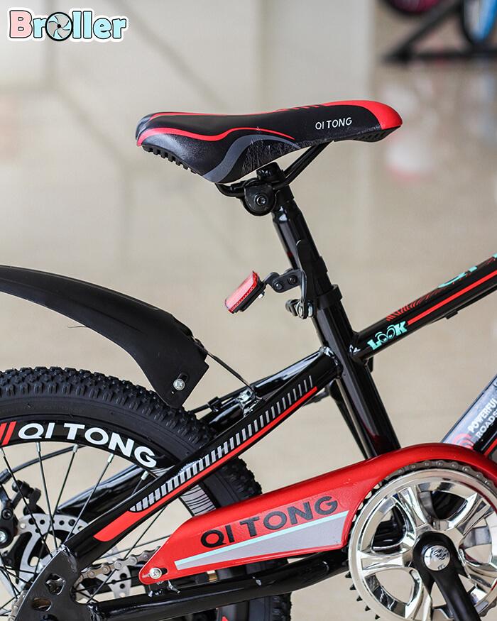 Xe đạp trẻ em TNXTC-099 9