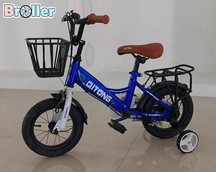 Xe đạp trẻ em TNXTC-105 1