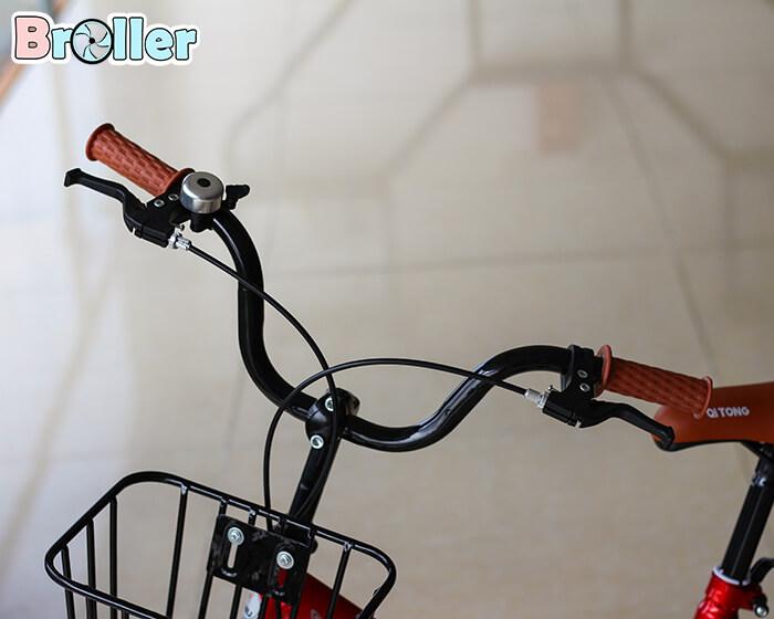 Xe đạp trẻ em TNXTC-105 10