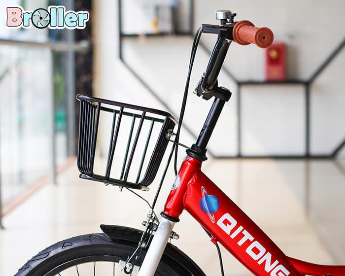 Xe đạp trẻ em TNXTC-105 11