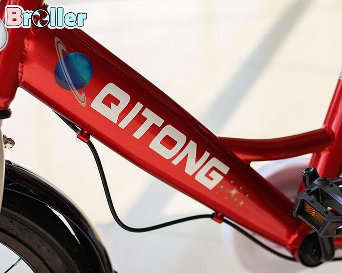 Xe đạp trẻ em TNXTC-105 13