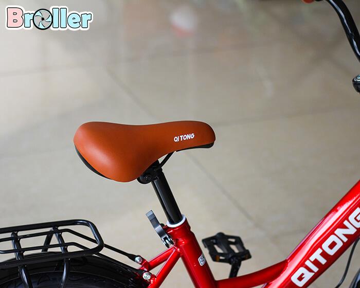 Xe đạp trẻ em TNXTC-105 14