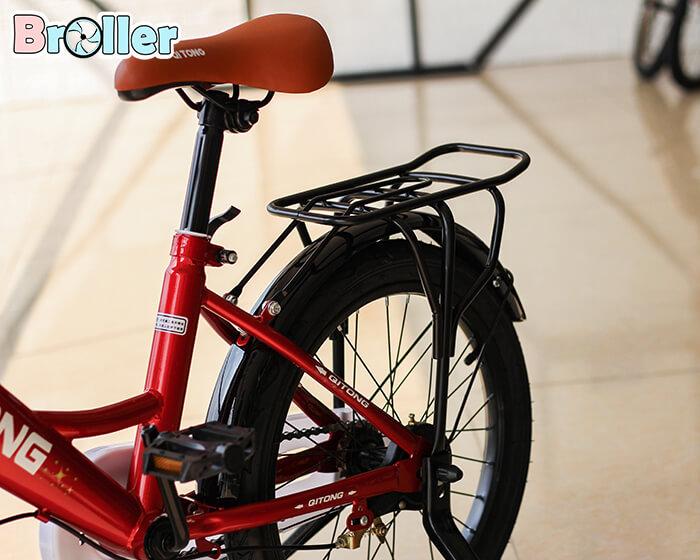 Xe đạp trẻ em TNXTC-105 15
