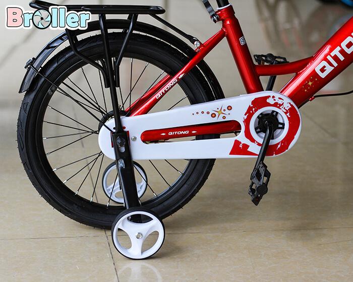 Xe đạp trẻ em TNXTC-105 16