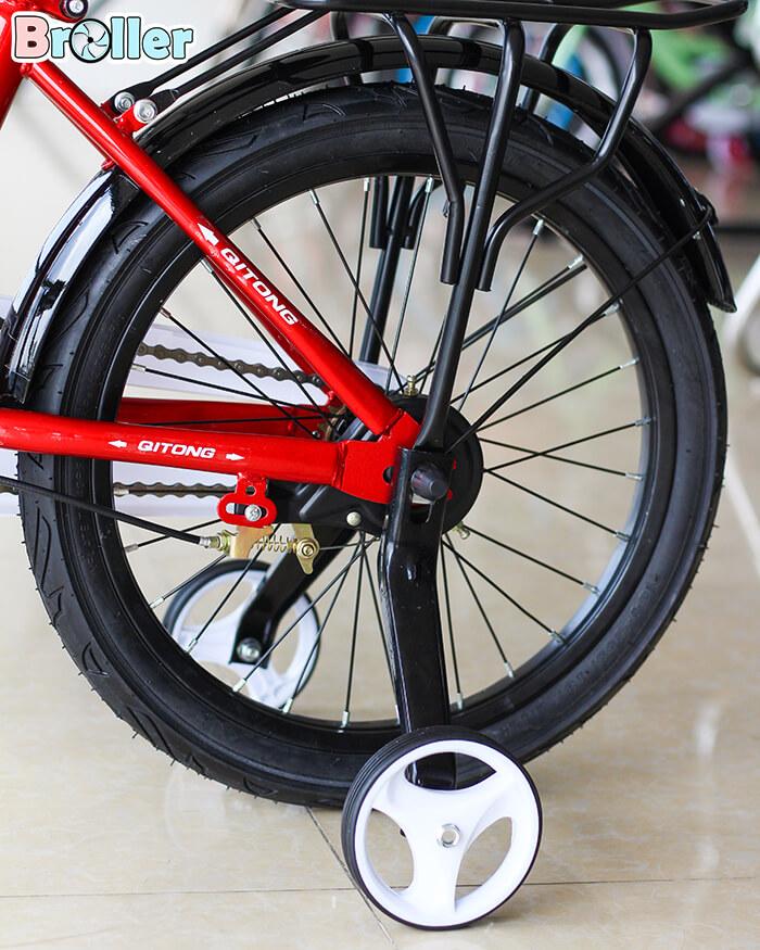 Xe đạp trẻ em TNXTC-105 17